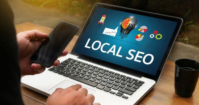 Promovare site fără publicitate și reclame plătite la Google