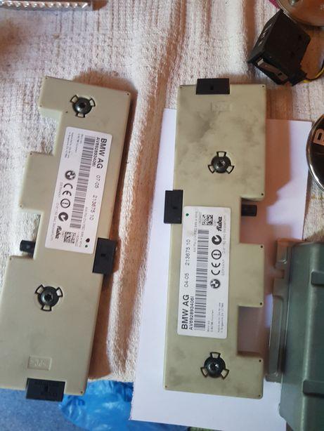 Antena radio bmw e90 e46 seria 3 dezmembrez bmw e46 e90 seria 3 330d