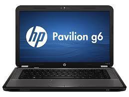 Dezmembrez/Piese Hp Pavilion G6-1347EL