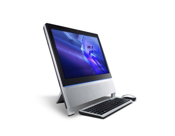 Acer Aspire Z3731-MultiTouch