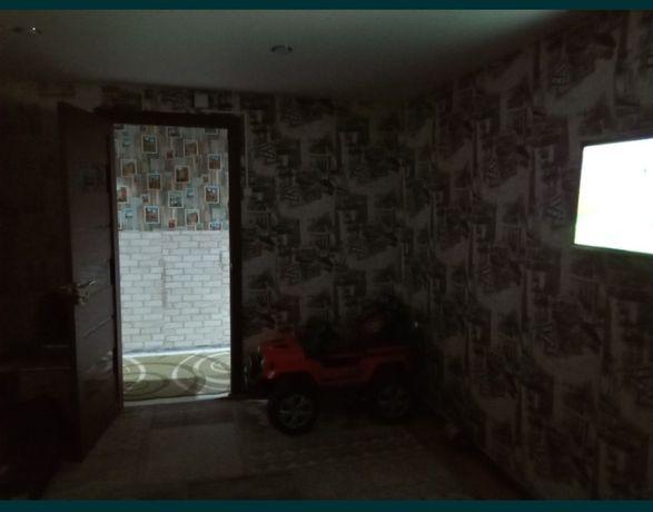 Продам квартиру двух комнатная