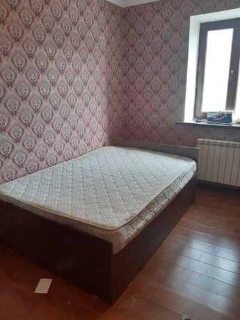Диван Кровать спалный