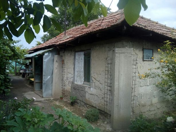 Casa de Vanzare...