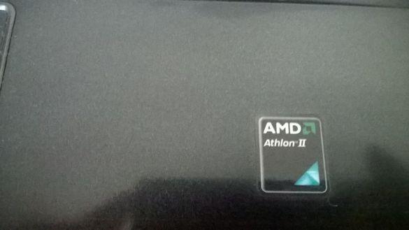 Acer еMachines E625---работи перфекто без никакви забележки