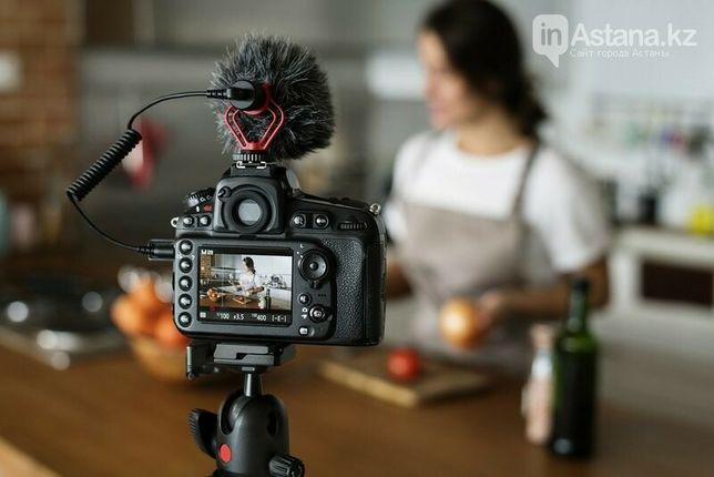 Видео-фото , фото видео, видео оператор, видеограф, фотограф