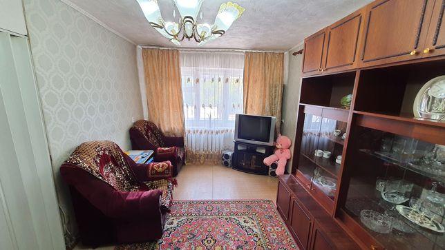 Продаю двухкомнатную квартиру в Майкудуке, 14 мкр.