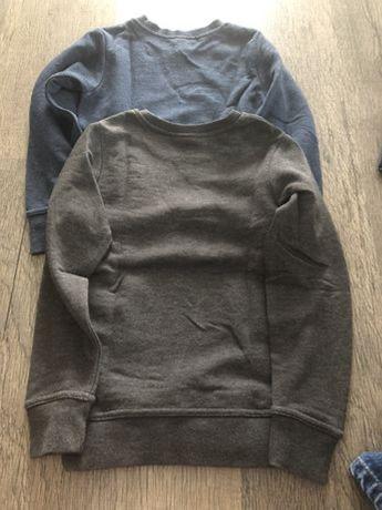 Bluze H&M