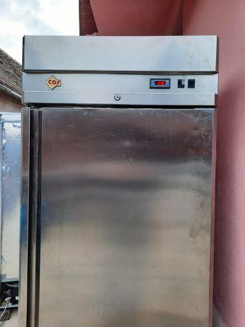 Dulap frigorific de congelare Gastro