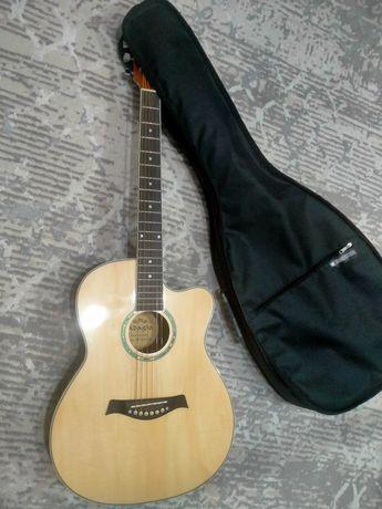 Гитара  Adagio НОВАЯ