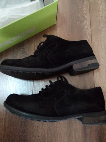 Дамски обувки №39