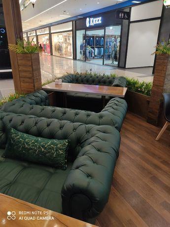 Столы для кафе и баров