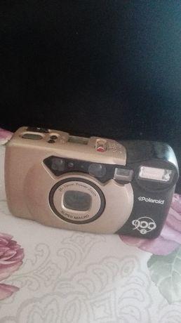 vand aparat foto Polaroid 900z