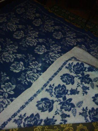 Нови вълнени одеяла и юргани