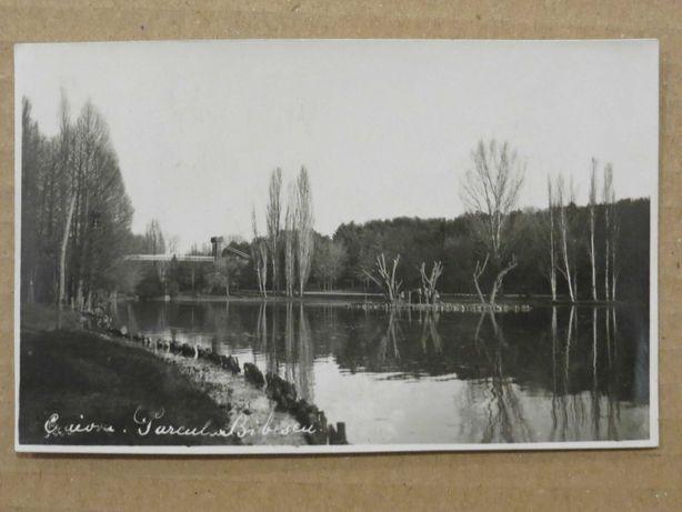Carti postale ilustrate Craiova,Pucioasa,Campulung Muscel  1933-1943