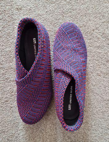 Обувки United Nude