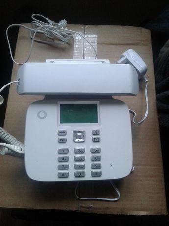 Telefon fix cu sim Vodafone 189 n