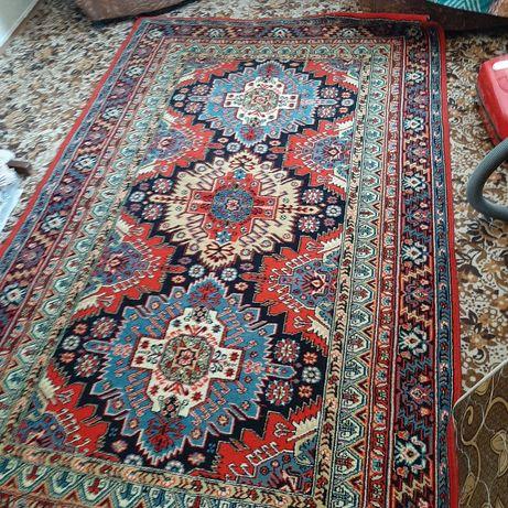 Продам качественный ковёр