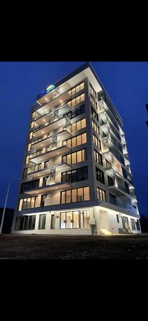 Apartament Bel-Air 505 Mamaia Nord