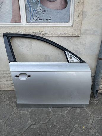 Audi A4 b8 Предна Врата