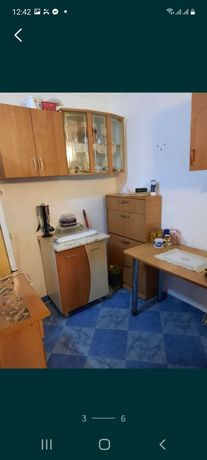 Proprietar, vând cameră de cămin, Transilvaniei, zona chimica