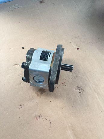 Pompa hidraulica parker bobcat