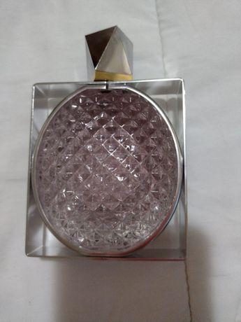 Parfum L.I.L.Y STELLA McCARTNEY Eau De Parfum Spray for Women
