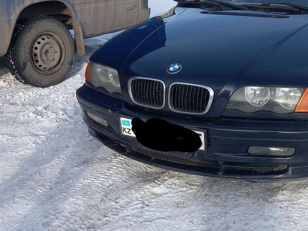 Продам BMW 328 японец