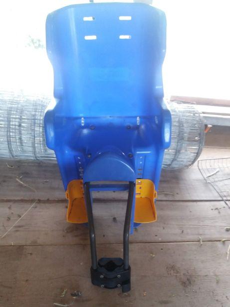 Vand scaun de bicicleta