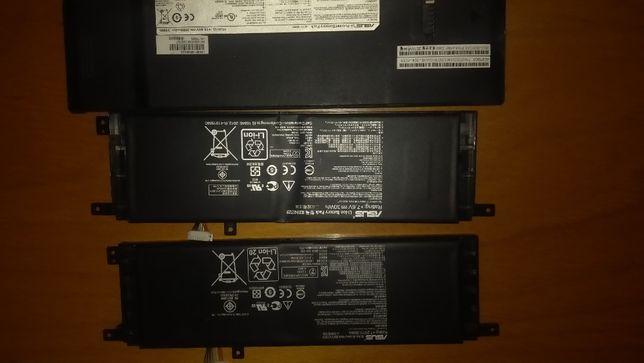 Baterii Samsung Asus Etc