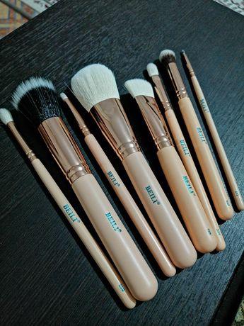 Кисти профессиональные для макияжа