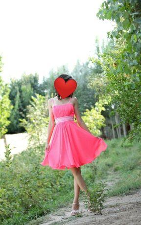 Продам платье, Турция, 36 размер