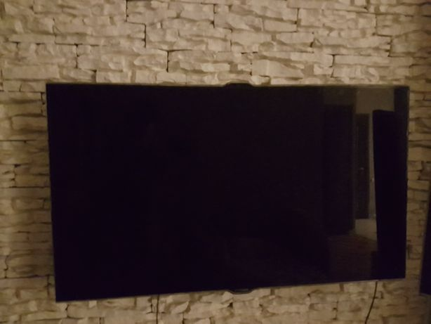 Продам Samsung Телевизор