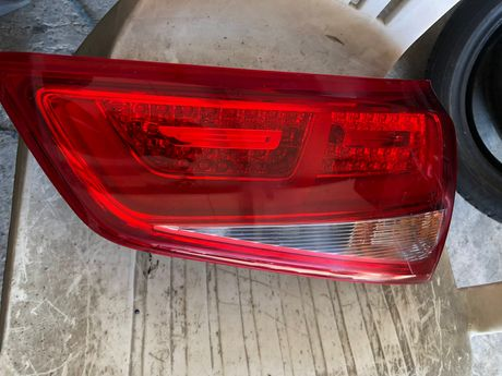 Десен стоп Hella Led Ауди А1 2012Г,Audi A1