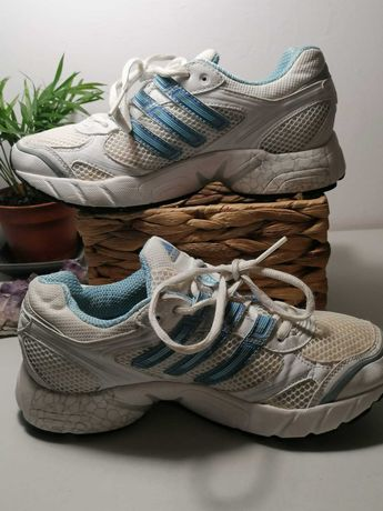Adidasi adidas nova originali alergat 38