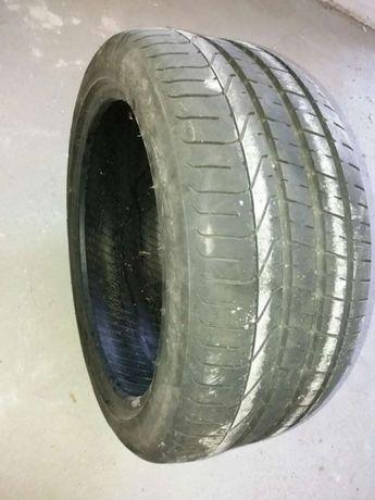 Vand cauciuc Pirelli 275 40 ZR 20
