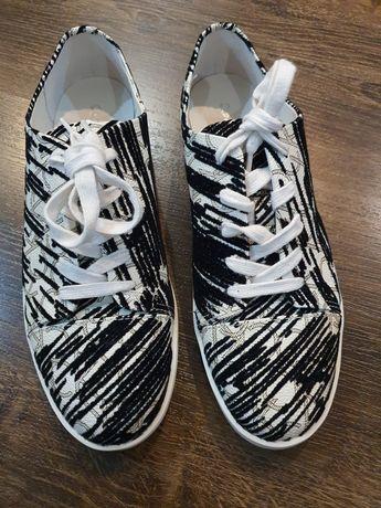 Обувки  Calvin Klein