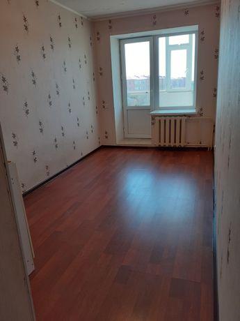 Срочно продаётся 2 ком квартира Лесная поляна