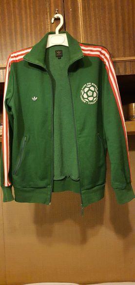 Adidas Mexico 70 - Яке, горнище