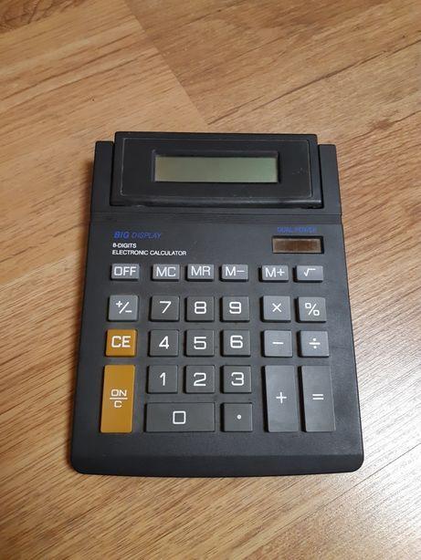 Calculator pt calcule