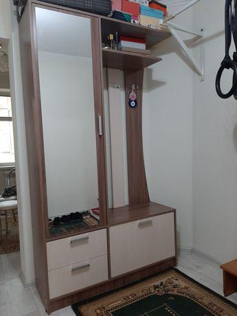 Продам мебель для прихожей