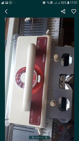 Вязальная машина машинка Brother KH230