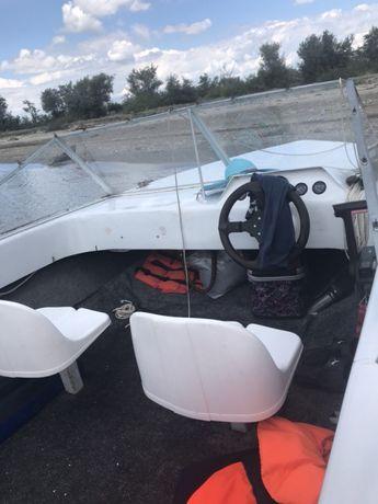 Barca sport