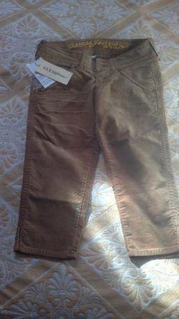 Pantalon raiat GUESS