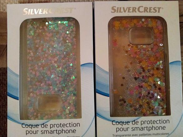 Защитен калъф за смартфон