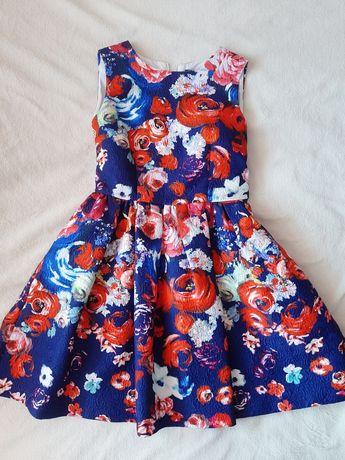 Летние платья, юбка Zara, джинсовка