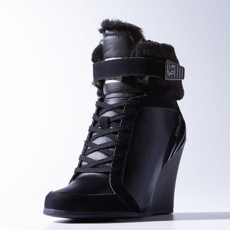 Adidas/Адидас Neo боти Selena Gomez