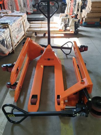 Transpalet Manual liza 2000kg 2500kg 3000kg