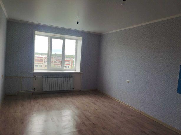 Комната в общежитии 18,5 метров квадратных