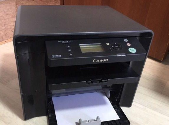 Гарантия! Ремонт и настройка принтеров! Заправка цветных картриджей.