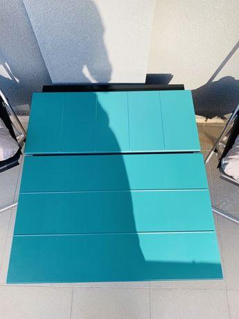 Fronturi sertare IKEA BESTA